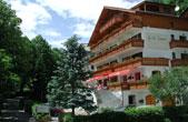 Activhotel Hotel Furian
