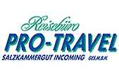 Incoming-Pro Travel Reise B�ro