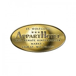 Apparthotel-St.Wolfgang