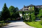Landhaus zu Appesbach