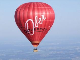 Balloon & Airship Company