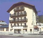 Bürglstein