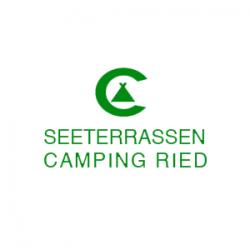 Seeterrassencamping Ried