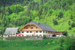 Dornerhof