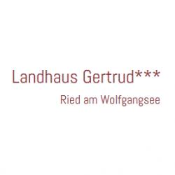 Garni Landhaus Gertrud