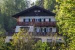 Haus Bergland