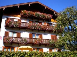 Haus Limbacher