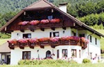 Haus Schaufler