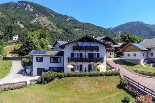 Haus Wesenauer