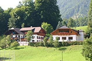 Haus Kasbichler