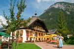 Ferienparadies Leopoldhof