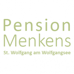 Pension Menkens