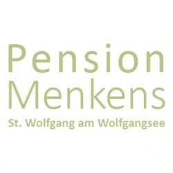 Pension Menkens