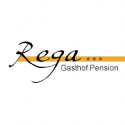 Gasthof Rega