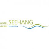 Hotel Garni Seehang