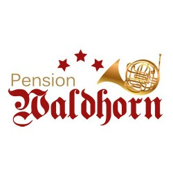 Garni Pension Waldhorn