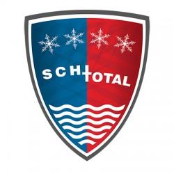 Wasserschischule Stadler